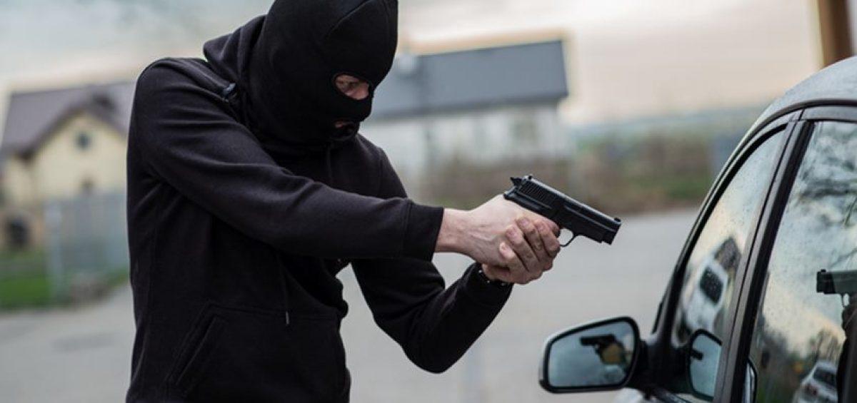 carros-roubados-seguro