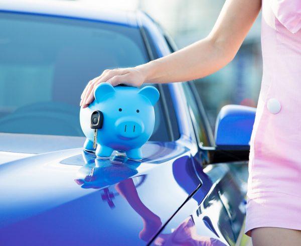 economizar no seguro