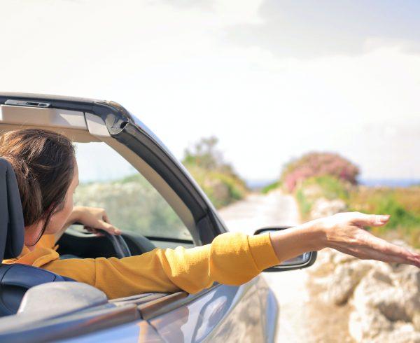 12 dicas para evitar roubo e furto do seu carro
